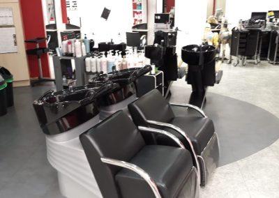 salon-4